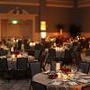 Gaillard Center - College of Charleston Alumni Awards Dinner