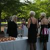 South Carolina Stewardship Awards Gala